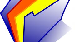 Как заменить расширение на Windows ХР