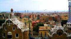 10 самых красивых городов Европы