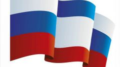 Какие перемены произошли в жизни крымчан после присоединения к РФ