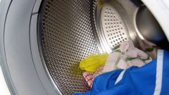 How to replace the rubber in the washing machine