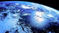 Когда на Земле случится глобальная катастрофа