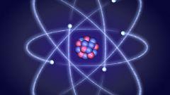 Какие есть элементарные частицы