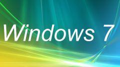 Как переименовать файлы в windows 7
