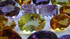 Какой драгоценный камень подходит Весам