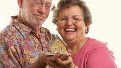 Какие документы попросит нотариус для составления завещания на дом