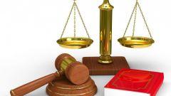 Можно ли опровергнуть судебный приказ