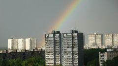 Какие документы нужны при обмене старого жилья на новое
