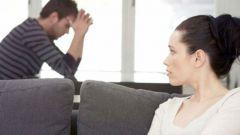 Как сказать женатому любовнику о беременности
