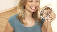 Что происходит с зубами при беременности