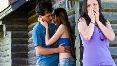 Измена мужа: как понять и простить
