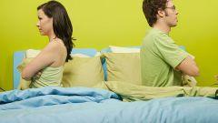 Как сделать так, чтобы муж всегда хотел только жену