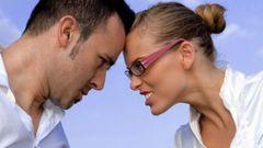 Как без скандала уйти от жены