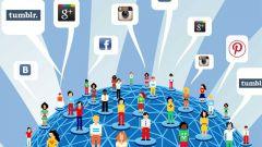 Как не терять время в соцсетях