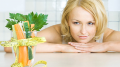 Могут ли болеть суставы при климаксе