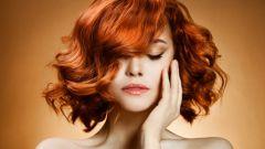 Эффективные маски для жестких волос