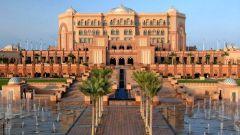 Какой самый дорогой отель в мире