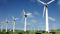 Какие бывают альтернативные источники энергии