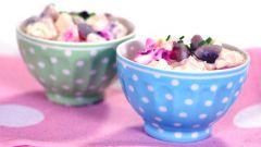 Как приготовить салат из сельди и яблок