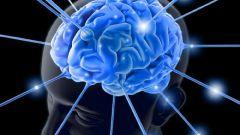 Как меняется сознание человека с возрастом