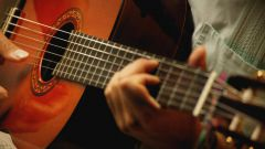 4 качества, необходимые гитаристу