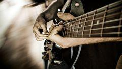 5 основных ошибок, допускаемые начинающими гитаристами