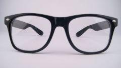 Как подобрать стекла для очков
