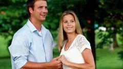 Что делать, если начали рушиться отношения