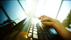 Как восстановить доступ в социальные сети