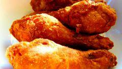 Какие продукты вредны при заболеваниях печени