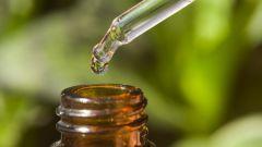 Как лечить герпес маслом чайного дерева