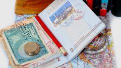 В какие страны можно ездить без визы