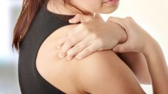 Как справиться с болью в мышцах