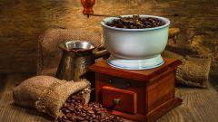 Как выбрать жерновую кофемолку