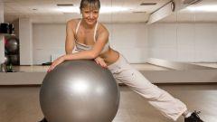 Как стать тренером по фитнесу