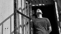 Как наладить жизнь после тюрьмы