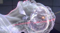 Как лечить рак мозга
