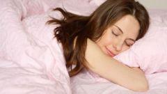 Почему человек не высыпается при нормальном количестве сна