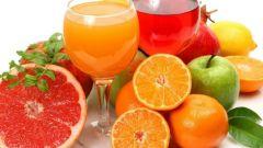 Какой свежевыжатый сок самый полезный
