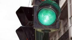 Как выучить правила дорожного движения