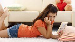 Как разойтись с женатым любовником