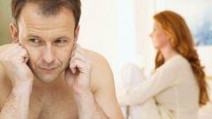 Как лечить бесплодие у мужчины