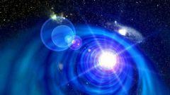 Что происходит на сеансе космоэнергетики