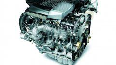 Как увеличить срок службы двигателя