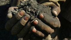 Какие минеральные ресурсы есть в Африке