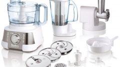 Какие приборы нужны на кухне