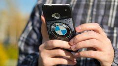 Как сделать наклейки на телефон своими руками