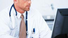 Как диагностировать сифилис