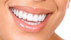 Как выбирать отбеливающую зубную пасту