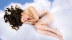 Как уснуть, если не хочется спать