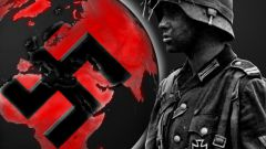 What is the difference between Nazism, chauvinism